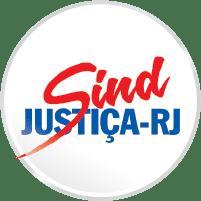Sindjustiça RJ