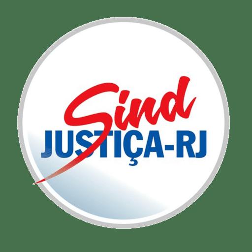 4626aa29d Sindjustiça RJ – Sindicato dos Servidores do Poder Judiciário do Rio de  Janeiro