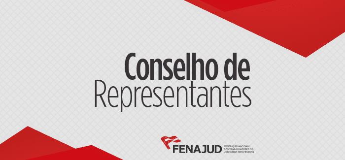 Reunião com lideranças sindicais acontece no estado do Ceará, em parceria  com o Sindjustiça-CE, nos dias 08 e 09 de fevereiro de 2018. 198889a8fd