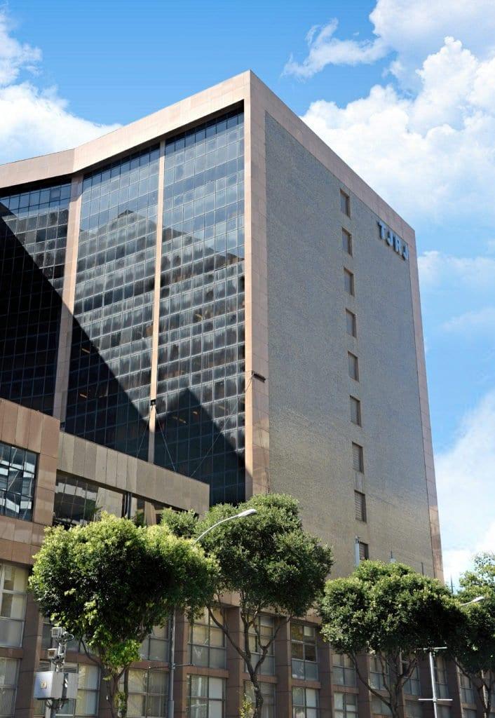 e97ef7a1a Sindjustiça-RJ continua negociando o reajuste salarial da categoria ...