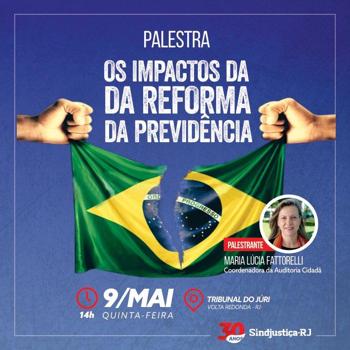 987856e747a Notícias Sindicais – Sindjustiça RJ