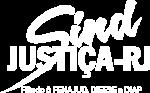 logo sind